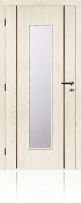 Interierové dveře SOLODOR LINIE