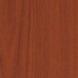 třešeň