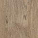 alpine oak
