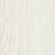 Andora White