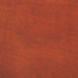 horizontal kalvados