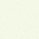 kremovo biela