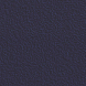 azurová modrá