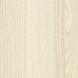 dub bělený