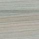příčný driftwood