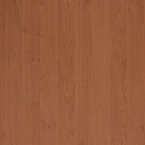 solodoor dekor katalog. Black Bedroom Furniture Sets. Home Design Ideas