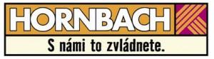 https://www.hornbach.cz/